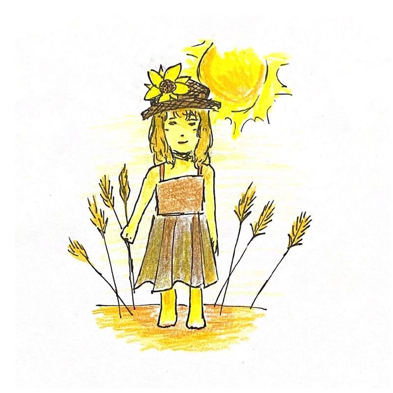 קיץ זהב